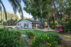 Photo of 3490 Tivola Street Street, Santa Ynez, CA 93460 (MLS # 19000979)