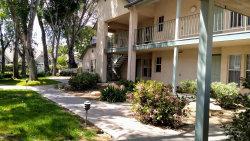 Photo of 319 5th Street, Unit H, Solvang, CA 93463 (MLS # 19001024)