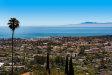 Photo of 1554 Alameda Padre Serra, Santa Barbara, CA 93103 (MLS # 19001040)