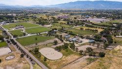 Photo of 2065 N Refugio Road, Santa Ynez, CA 93460 (MLS # 19001093)