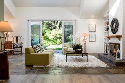 Photo of 155 San Leandro Place, Montecito, CA 93108 (MLS # 19001097)