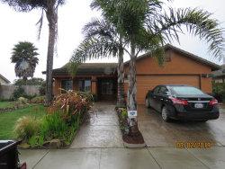 Photo of 5116 Blue Heron Lane, Guadalupe, CA 93434 (MLS # 19001224)
