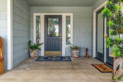 Photo of 3620 Montebello Street, Santa Ynez, CA 93460 (MLS # 19001239)
