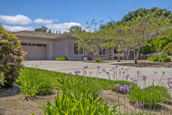 Photo of 806 Creekside Place, Solvang, CA 93463 (MLS # 19001266)