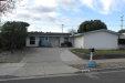 Photo of 3643 Via Orilla, Lompoc, CA 93436 (MLS # 19001361)