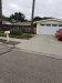 Photo of 3618 Via Lato, Lompoc, CA 93436 (MLS # 19001378)