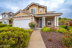 Photo of 2760 Arbor View Lane, Lompoc, CA 93436 (MLS # 19001383)