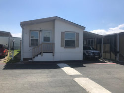 Photo of 610 E Pine Street, Unit 63, Lompoc, CA 93436 (MLS # 19001387)