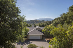 Photo of 757 Hillside Drive, Solvang, CA 93463 (MLS # 19001396)