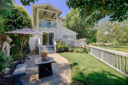 Photo of 3421 Numancia Street, Santa Ynez, CA 93460 (MLS # 19001428)