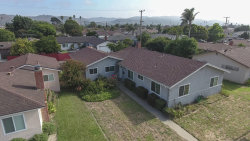 Photo of 924 E Lemon Avenue, Lompoc, CA 93436 (MLS # 19001431)