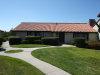 Photo of 3936 Mesa Circle, Lompoc, CA 93436 (MLS # 19001455)