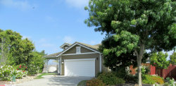 Photo of 330 Gardengate Lane, Lompoc, CA 93436 (MLS # 19001457)