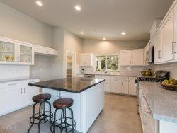 Photo of 650 Sandydale Drive, Nipomo, CA 93444 (MLS # 19001459)