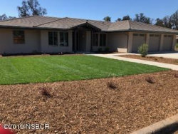 Photo of 950 Hunter Ridge Lane, Nipomo, CA 93444 (MLS # 19001460)