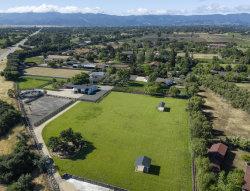 Photo of 2680 Oakcrest Lane, Los Olivos, CA 93441 (MLS # 19001477)
