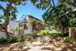 Photo of 999 Hot Springs Road, Santa Barbara, CA 93108 (MLS # 19001501)