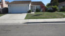 Photo of 448 San Nicolas Street, Santa Maria, CA 93455 (MLS # 19001525)