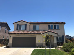 Photo of 1010 Honda Way, Lompoc, CA 93436 (MLS # 19001550)
