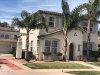 Photo of 1405 Sonya Lane, Santa Maria, CA 93458 (MLS # 19001567)