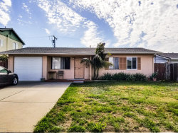 Photo of 1017 Gardenia Street, Lompoc, CA 93436 (MLS # 19001572)