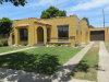 Photo of 205 E Hermosa Street, Santa Maria, CA 93454 (MLS # 19001581)