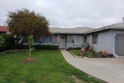 Photo of 1121 W College Avenue, Lompoc, CA 93436 (MLS # 19001589)
