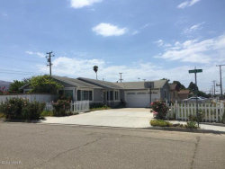 Photo of 1000 W College Avenue, Lompoc, CA 93436 (MLS # 19001590)