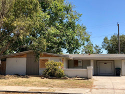 Photo of 620 E Lemon Avenue, Lompoc, CA 93436 (MLS # 19001606)