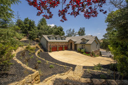 Photo of 1853 Old Mission Drive, Solvang, CA 93463 (MLS # 19001613)