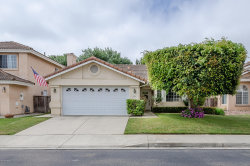 Photo of 624 Northbrook Drive, Lompoc, CA 93436 (MLS # 19001644)