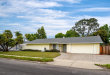 Photo of 6216 Marlborough Drive, Goleta, CA 93117 (MLS # 19001660)