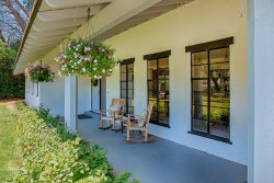 Photo of 2399 Janin Place, Solvang, CA 93463 (MLS # 19001666)
