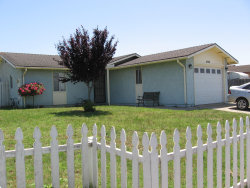 Photo of 4752 Mary Knoll Drive, Guadalupe, CA 93434 (MLS # 19001668)
