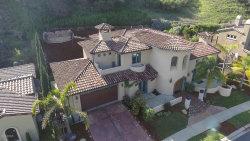 Photo of 921 Isabella Way, San Luis Obispo, CA 93405 (MLS # 19001677)