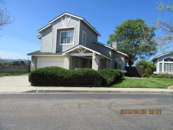 Photo of 1317 Marigold Way, Lompoc, CA 93436 (MLS # 19001684)
