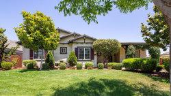 Photo of 1232 Petersen Avenue, Solvang, CA 93463 (MLS # 19001769)