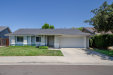 Photo of 1360 Village Meadows Drive, Lompoc, CA 93436 (MLS # 19001868)