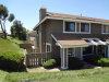 Photo of 1192 Hilltop Road, Unit D, Santa Maria, CA 93455 (MLS # 19001901)