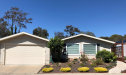 Photo of 3872 Berwyn Drive, Santa Maria, CA 93455 (MLS # 19001903)