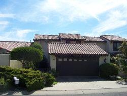 Photo of 150 Oak Hill Drive, Lompoc, CA 93436 (MLS # 19001921)