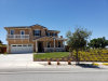 Photo of 1599 Black Oak Drive, Santa Maria, CA 93455 (MLS # 19001936)