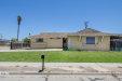 Photo of 3116 Montano Drive, Santa Maria, CA 93455 (MLS # 19001943)