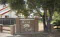Photo of 2850 Lewis Drive, Lompoc, CA 93436 (MLS # 19001950)