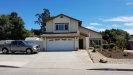 Photo of 1302 Woodmere Road, Santa Maria, CA 93455 (MLS # 19001956)