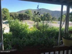 Photo of 116 Sierra Vista, Solvang, CA 93463 (MLS # 19002012)