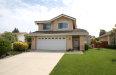 Photo of 1312 Eastbrook, Lompoc, CA 93436 (MLS # 19002027)