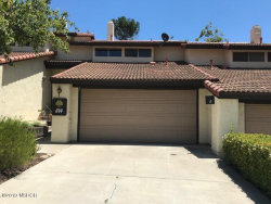 Photo of 644 Floral Drive, Solvang, CA 93463 (MLS # 19002036)