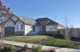 Photo of 204 Siratt Drive, Santa Maria, CA 93454 (MLS # 19002041)