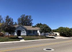 Photo of 777 Onstott Road, Lompoc, CA 93436 (MLS # 19002058)